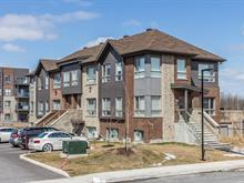 Townhouse for sale in Saint-Hubert (Longueuil), Montérégie, 4105, Rue des Escadrons, 15385137 - Centris