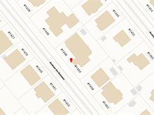 Lot for sale in Sainte-Foy/Sillery/Cap-Rouge (Québec), Capitale-Nationale, Avenue du Buisson, 22466054 - Centris