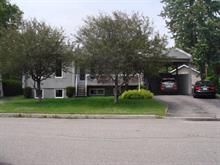 Duplex for sale in Chicoutimi (Saguenay), Saguenay/Lac-Saint-Jean, 655 - 657, Rue des Perdrix, 21464083 - Centris