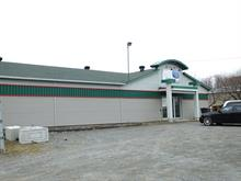 Immeuble à revenus à vendre à Saint-Valérien-de-Milton, Montérégie, 808 - 816, Chemin  Gazaille, 21207078 - Centris