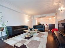 Condo for sale in Ville-Marie (Montréal), Montréal (Island), 1520, Avenue du Docteur-Penfield, apt. 22, 27771853 - Centris