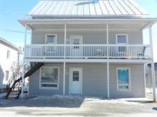 Duplex à vendre à Mandeville, Lanaudière, 226 - 228, Rue  Desjardins, 22510689 - Centris