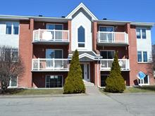 Condo for sale in Saint-Eustache, Laurentides, 134, Rue  Saint-Nicolas, apt. 2, 22515497 - Centris