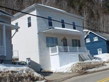 House for sale in Petite-Rivière-Saint-François, Capitale-Nationale, 954, Rue  Principale, 19157793 - Centris