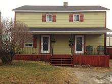 Duplex for sale in Matane, Bas-Saint-Laurent, 21 - 23, Rue  Saint-Laurent, 14865067 - Centris