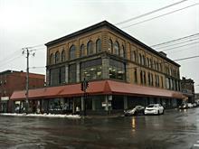Bâtisse commerciale à vendre à Salaberry-de-Valleyfield, Montérégie, 241, Rue  Victoria, 22867203 - Centris