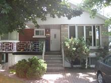 House for sale in Rivière-des-Prairies/Pointe-aux-Trembles (Montréal), Montréal (Island), 11806, Rue  De Montigny, 9431835 - Centris