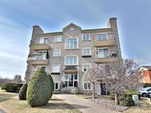 Condo à vendre à Mont-Saint-Hilaire, Montérégie, 344, Rue  Oliva-Delage, 26514351 - Centris