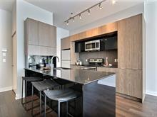 Condo for sale in Dorval, Montréal (Island), 479, Avenue  Mousseau-Vermette, apt. 2.107, 23540424 - Centris