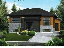 Maison à vendre à Terrebonne (Terrebonne), Lanaudière, 145, Côte de Terrebonne, 22873615 - Centris