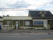 4plex for sale in Sainte-Anne-des-Monts, Gaspésie/Îles-de-la-Madeleine, 59A - 61B, boulevard  Perron Ouest, 22267618 - Centris