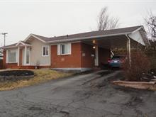 House for sale in Saint-Georges, Chaudière-Appalaches, 12125, 28e Avenue, 25214959 - Centris