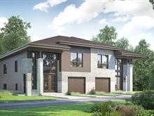 Maison à vendre à Fabreville (Laval), Laval, Rue  Rosalie, 15566992 - Centris
