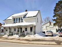 Triplex for sale in Rivière-Bleue, Bas-Saint-Laurent, 66, Rue  Saint-Joseph Nord, 20818087 - Centris