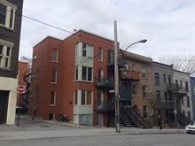 Condo for sale in Ville-Marie (Montréal), Montréal (Island), 2285, Rue  De Champlain, 23817450 - Centris
