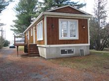 House for sale in Pike River, Montérégie, 1049, Chemin  Molleur, 10893396 - Centris