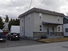 Duplex for sale in Acton Vale, Montérégie, 1143 - 1145, Rue  Dubois, 21805873 - Centris