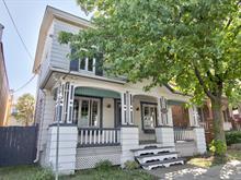 Maison à vendre à Contrecoeur, Montérégie, 479, Rue  Saint-Antoine, 21189800 - Centris