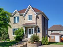 House for sale in Les Rivières (Québec), Capitale-Nationale, 9490, Avenue du Patrimoine-Mondial, 21498627 - Centris