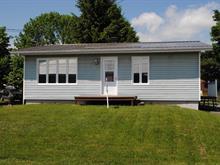 Maison à vendre à Saint-Valère, Centre-du-Québec, 41, Route de la Rivière-Noire, 13678034 - Centris