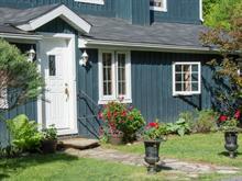 Maison à vendre à Lac-Brome, Montérégie, 33, Rue  Ball, 14011671 - Centris