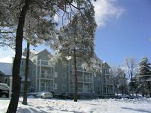 Condo / Appartement à louer à Sutton, Montérégie, 49, Rue  Maple, app. 117H, 17524705 - Centris