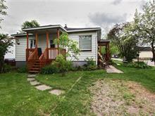 House for sale in Jonquière (Saguenay), Saguenay/Lac-Saint-Jean, 2333, Rue  Mathias, 23397679 - Centris