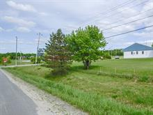 Lot for sale in Asbestos, Estrie, 1re Avenue, 19024697 - Centris