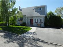 Maison à vendre à Rimouski, Bas-Saint-Laurent, 552, Rue  Gilles-Hocquart, 17069016 - Centris