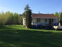 House for sale in Saint-Félicien, Saguenay/Lac-Saint-Jean, 3455, Chemin du Bôme, 15357065 - Centris