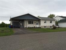 Maison à vendre à Rivière-du-Loup, Bas-Saint-Laurent, 10, Rue  Hélène, 10807063 - Centris