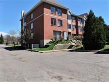 Condo for sale in Sainte-Foy/Sillery/Cap-Rouge (Québec), Capitale-Nationale, 870, Rue  Laudance, apt. 101, 16681491 - Centris