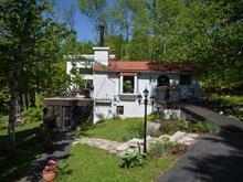 Maison à vendre à Sainte-Adèle, Laurentides, 351, Rue  Noiseux, 11237710 - Centris