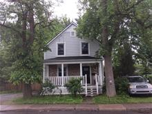 Maison à vendre à Saint-Lambert, Montérégie, 461, Avenue de Rothesay, 9246331 - Centris