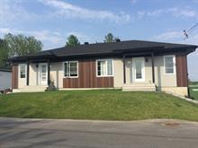 House for sale in Saint-Marc-des-Carrières, Capitale-Nationale, Rue  Saint-Maurice, 23942968 - Centris