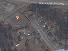 Lot for sale in Jonquière (Saguenay), Saguenay/Lac-Saint-Jean, Rue des Orchidées, 12860231 - Centris