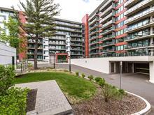 Condo à vendre à Saint-Augustin-de-Desmaures, Capitale-Nationale, 4952, Rue  Honoré-Beaugrand, app. 102, 11669690 - Centris