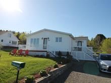 House for sale in Chandler, Gaspésie/Îles-de-la-Madeleine, 659, Route  132, 15197486 - Centris
