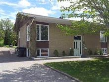 Triplex for sale in Alma, Saguenay/Lac-Saint-Jean, 745, Avenue  Bégin Sud, 24290861 - Centris