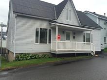 Maison à vendre à Warwick, Centre-du-Québec, 10, Rue  Dollard, 23059289 - Centris