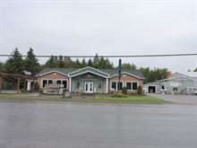 Commercial building for sale in Trois-Rivières, Mauricie, 3780, boulevard  Thibeau, 24874533 - Centris