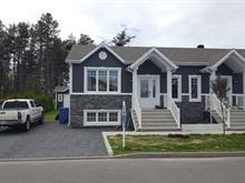 Maison à vendre à Alma, Saguenay/Lac-Saint-Jean, 860, Avenue  Boréale, 15237747 - Centris