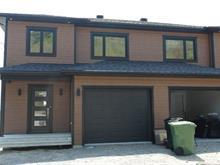 Maison à vendre à Cap-Santé, Capitale-Nationale, 475, Route  138, 9894967 - Centris