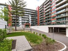 Condo à vendre à Saint-Augustin-de-Desmaures, Capitale-Nationale, 4952, Rue  Honoré-Beaugrand, app. 114, 20975040 - Centris