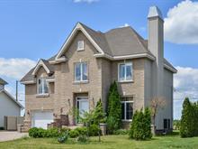 House for sale in Saint-Philippe, Montérégie, 98, Rue des Ormes Ouest, 24850033 - Centris