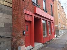 Commercial unit for rent in Le Plateau-Mont-Royal (Montréal), Montréal (Island), 835 - 837, Avenue  Duluth Est, 16700841 - Centris