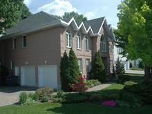 House for sale in Lorraine, Laurentides, 6, Place de Darney, 12654933 - Centris