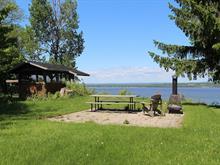 House for sale in Deschaillons-sur-Saint-Laurent, Centre-du-Québec, 1164, Route  Marie-Victorin, 9468485 - Centris
