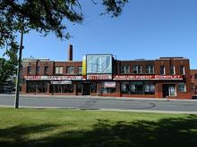 Commercial building for sale in Villeray/Saint-Michel/Parc-Extension (Montréal), Montréal (Island), 8560, Rue  Saint-Hubert, 19127890 - Centris