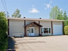 Bâtisse commerciale à vendre à Rock Forest/Saint-Élie/Deauville (Sherbrooke), Estrie, 950, Rue  Fortier Sud, 11857754 - Centris